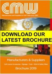 Download CMW Brochure
