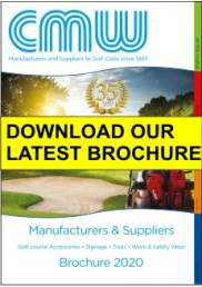 Download CMW Brochure