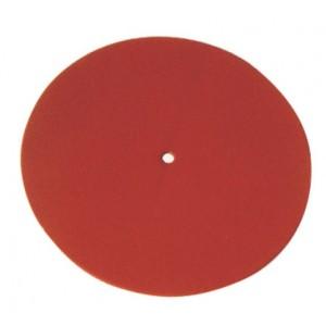 Tee Disc