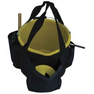 Greenkeeper's Friend - Bucket Bag