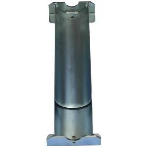 Universal Replacement Blades - Standard (Pair)