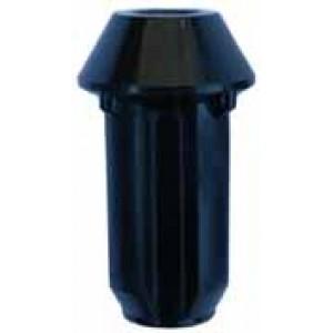 U.S. Size Plastic Locking Ferrule