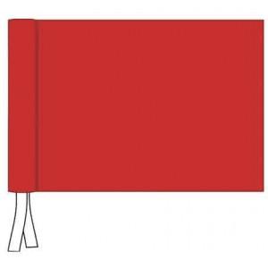 Velcro Flag - Plain