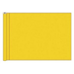 Tubed Flag - Plain