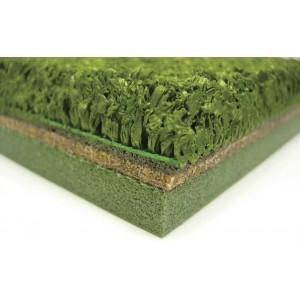 Artificial Grass Mat 2m X 1m - 3 Layer