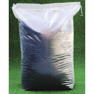 Rubber Granules For Tee Turf (25kg Bag)