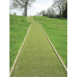 Pathway Turf  2M Width