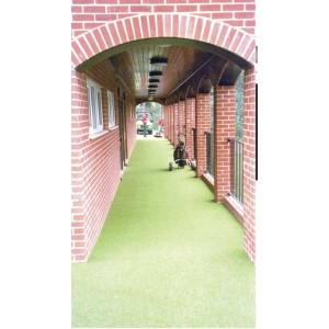 Super Pathway Turf 4M Width