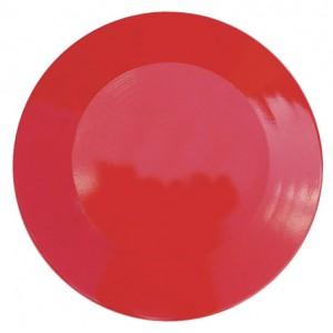 Tee To Hole Distance Plate  - Plain