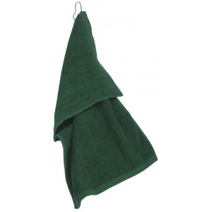 Ballwasher Towel