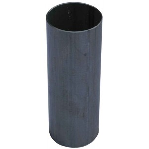 Post Liner For Recycled Plastic Yardage Post