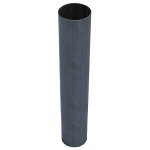 Post Liner For Aluminium Fairway Marker Post