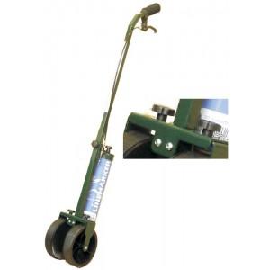 2 Wheel Line Marker Adjustable