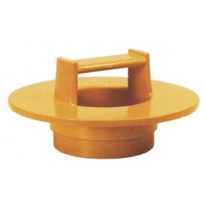 Hole Cup Finisher/Setter - Aluminium