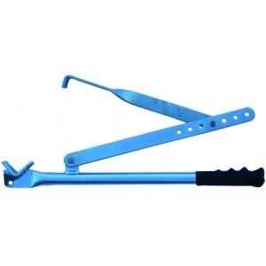 Universal Blade Lifter