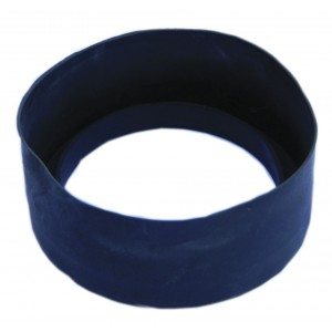 Hio Holecutter Rubber Ring No. 4