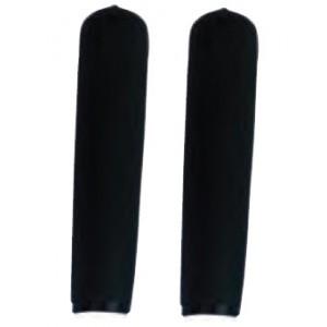 Hio Holecutter Replacement Grip (Pair)