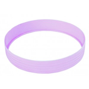 Hole Cup Stabiliser - Pink