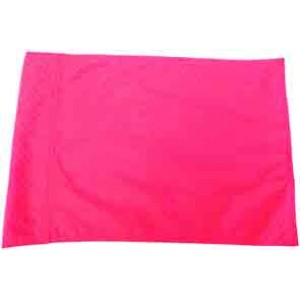 Tie AIRFLOW Flag - Plain - 2 ply