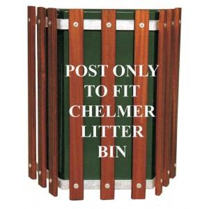 Chelmer Post