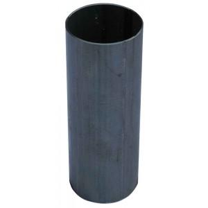 Colne Post Liner