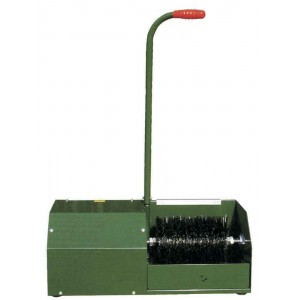 Mudlark Electric Bootwiper