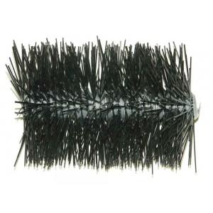 Mudlark Electric Bootwiper Brush