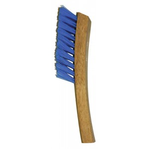 Short Handle Brush