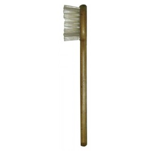 Long Handle Brush