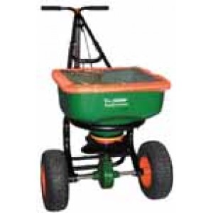 Andepro Model 2000 Rotary Spreader