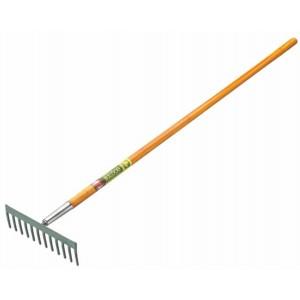 Garden Rake 14T