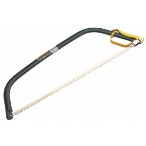 76cm Bow Saw
