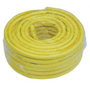 Tricoflex Hose 12.5mm (50 Mtr. Roll)