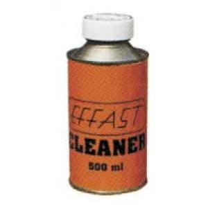 Pvc Pipe Cleaner (500ml)