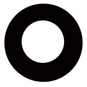 Snap Coupling Seal Ring