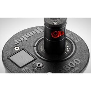 Hunter G875C Sprinkler Full Adjustable Arc