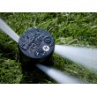 Hunter G880C Sprinkler Full Circle