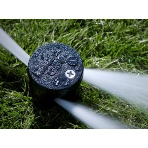 Hunter G880C Sprinkler Full Circle