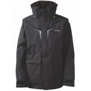 Gill W/Proof Jacket OS31J