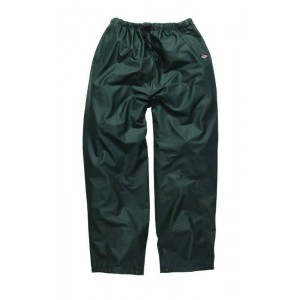 Raintite Trousers (Fieldtex Replacement)
