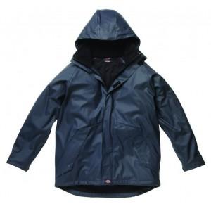 Raintite Jacket (Fieldtex Replacement)