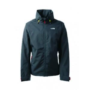 Gill W/Proof Lightweight Jacket IN81J