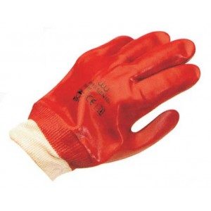 General Purpose Glove