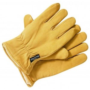 Dickies Lined Glove (Pair)