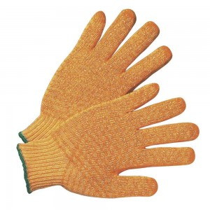 Fit & Grip Glove