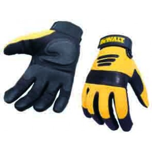Dewalt Performance 2 Glove