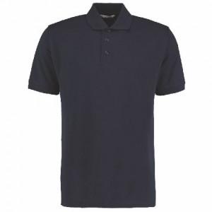 KK403 - Kustom Kit Polo Shirt - Superwash 60 Deg C
