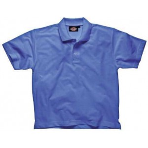 SH21220 - Dickies Polo Shirt