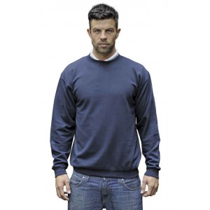 RX300 - Rtxtra Sweat Shirt