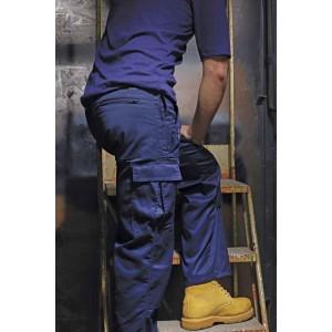 PW101 - Portwest Action Trouser